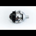 Светодиодная BI-LED ЛИНЗА VIPER А1 4300K, (3,0), шт