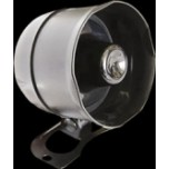 Автомобильная сирена Auto-siren ADX6004