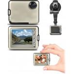 Видеорегистратор SHO-ME HD08-LCD