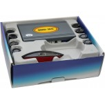 Парктроник Sho-Me Y-2616 (8 датчика)