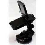 Видеорегистратор SHO-ME HD03-LCD