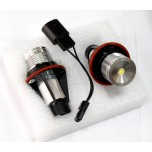 Светодиоды Xenite для ангельских глазок BMW - M-03