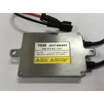 Блок розжига Slim T55R (9-45V) 35-55W (две мощности)