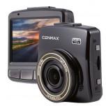 Видеорегистратор CENMAX FHD-100.шт