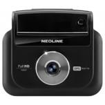 Видеорегистратор + Радар-детектор Neoline X-COP 9500