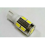 Светодиодная лампа T10-10SMD (5630)