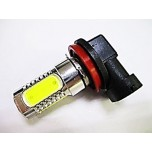 Светодиодная лампа 9006-5SMD-7.5W/SMD
