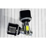 Светодиодная лампа 88S/H27-5SMD-7.5W