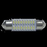 Светодиодная лампа 39-18SMD (3014)
