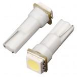 Светодиодная лампа 1SMD-5050