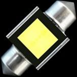 Светодиодная лампа 31MM-COB