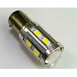 Светодиодная лампа 1156-12SMD-5630-1SMD-GREE