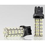 Светодиодная лампа 7444-68SMD-1206 1контакт