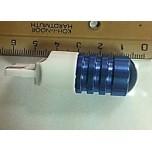 Светодиодная лампа T20-HP-3W 2 КОНТАКТА