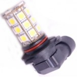 Светодиодная лампа H4/9006-13SMD-5050