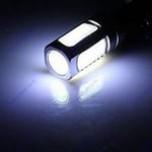 Светодиодная лампа H11-5SMD-7.5W/SMD