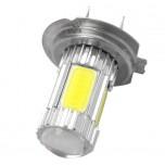 Светодиодная лампа H7-5SMD-7.5W
