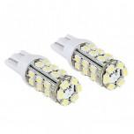 Светодиодная лампа T10-24SMD-1206