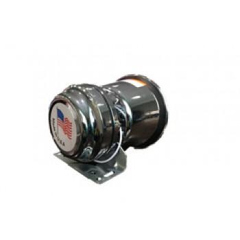 СГУ Динамик LSSK-400w H хром металл, шт