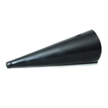 Комплект для безразборной замены универсальных пыльников ШРУСа (К-Т БЗП)