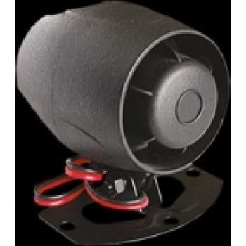 Автомобильная сирена Auto-siren ADX530