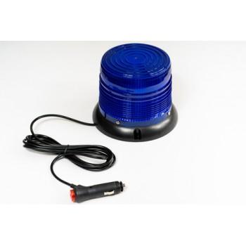 Спец.сигнал Мигалка (BLUE)