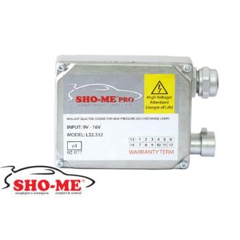 Блок розжига ксенон SHO-ME Classic AC 35W