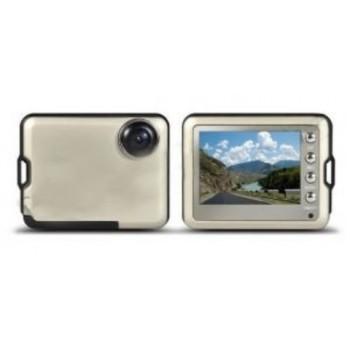 Автомобильный Видеорегистратор Sho-Me HD08-LCD