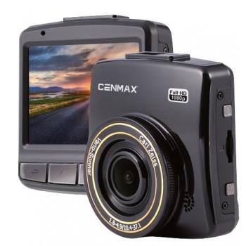 Автомобильный Видеорегистратор CENMAX FHD-100.шт