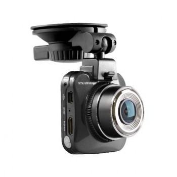 Автомобильный Видеорегистратор Sho-Me NTK-50FHD