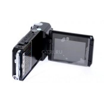 Автомобильный Видеорегистратор DVR-900 MINI (нов)