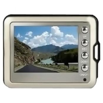 Автомобильный Видеорегистратор Subini DVR-261