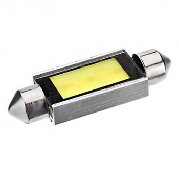 Светодиодная лампа 41MM-COB
