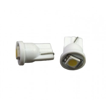 Светодиодная лампа T10-1SMD-5630